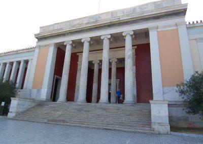 2008 Greece06