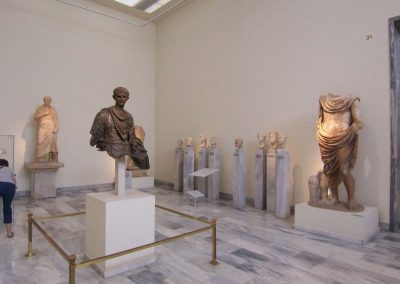 2008 Greece08