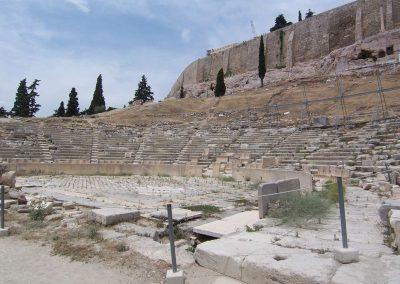 2008 Greece09