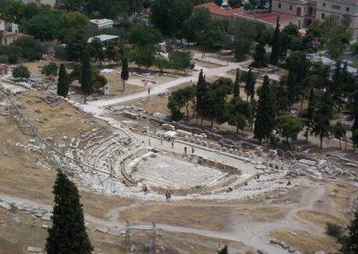 2008 Greece10