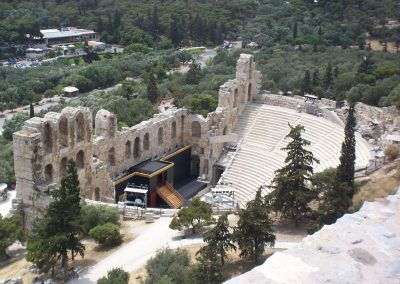 2008 Greece11