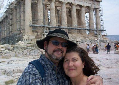 2008 Greece12