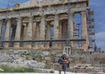 2008 Greece13