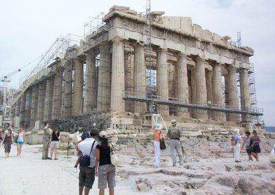 2008 Greece14