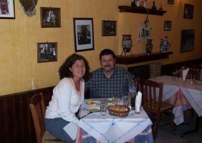 2008 Greece16