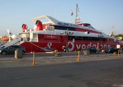 2008 Greece18