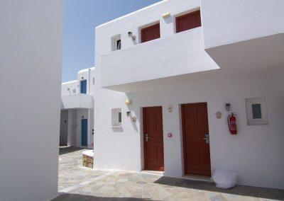 2008 Greece22