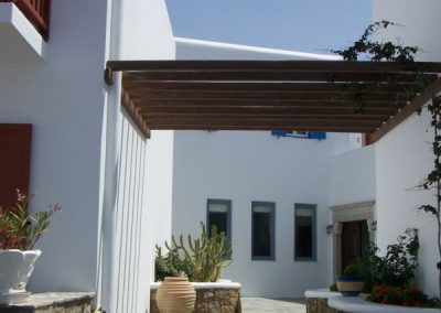2008 Greece24