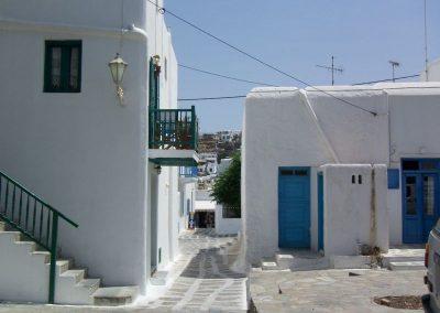 2008 Greece26