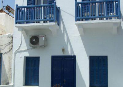 2008 Greece28