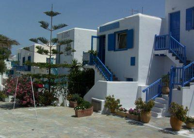2008 Greece29