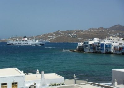 2008 Greece30