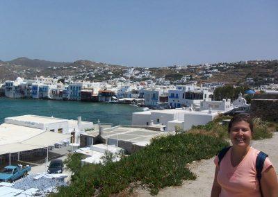 2008 Greece31