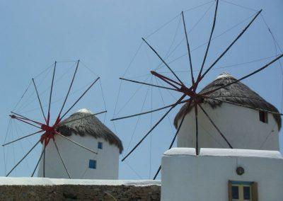 2008 Greece32