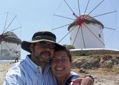 2008 Greece34