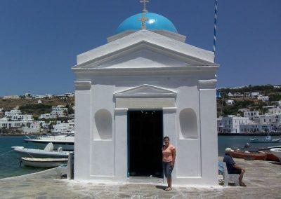 2008 Greece35