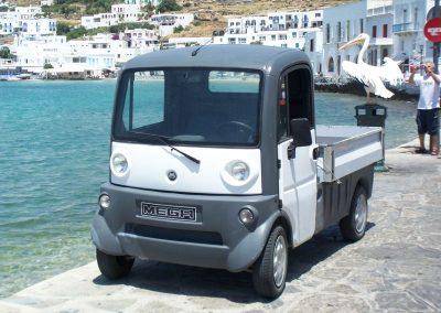2008 Greece36