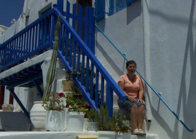 2008 Greece38