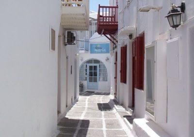 2008 Greece39