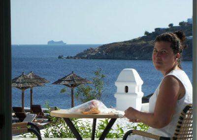 2008 Greece40