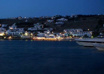 2008 Greece41