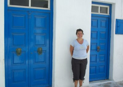 2008 Greece42