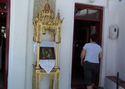 2008 Greece43