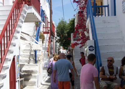 2008 Greece44