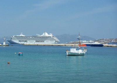 2008 Greece45
