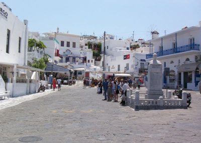 2008 Greece46