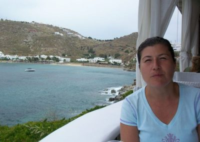 2008 Greece53