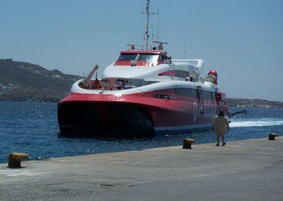 2008 Greece54