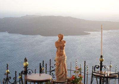 2008 Greece56