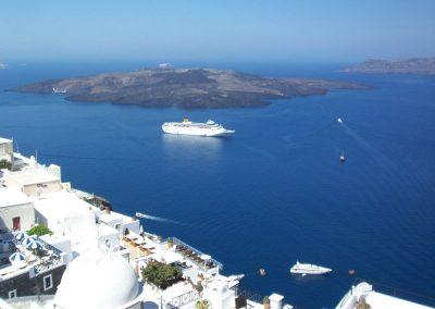 2008 Greece59