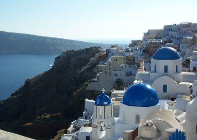 2008 Greece63