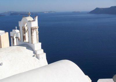 2008 Greece65