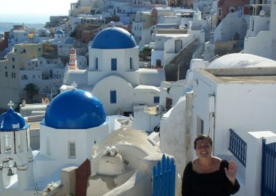 2008 Greece67