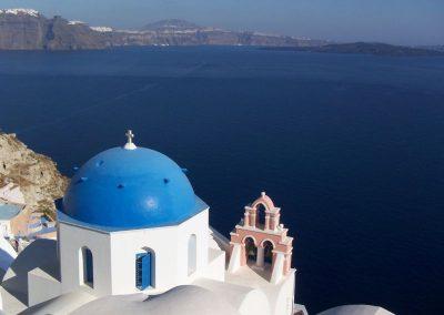2008 Greece68