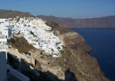 2008 Greece69