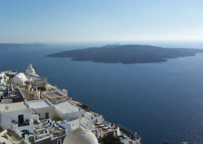 2008 Greece73