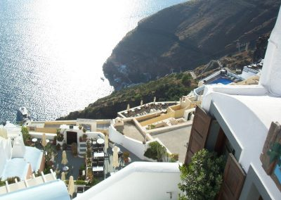 2008 Greece75