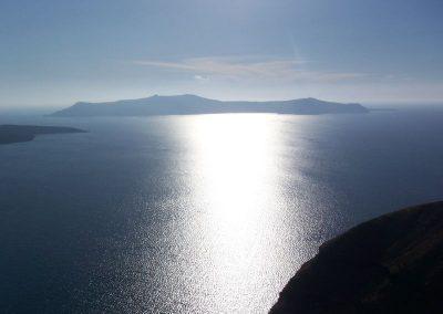 2008 Greece76