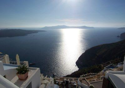 2008 Greece77