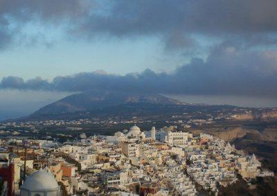 2008 Greece80