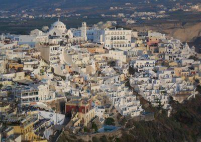 2008 Greece81