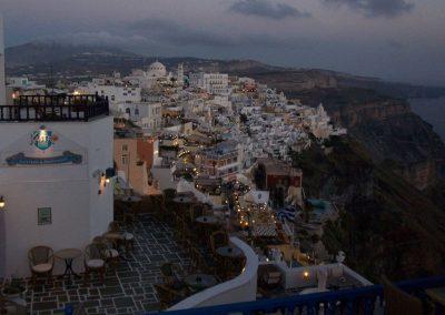 2008 Greece85