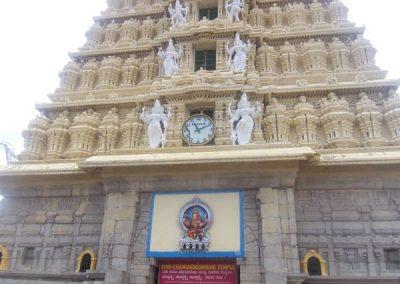 2008 India01