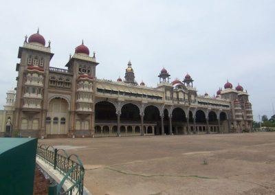 2008 India03