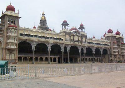 2008 India05