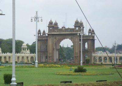 2008 India06